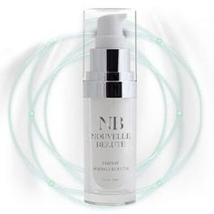 Nouvelle Beaute is proven effective to fight against the visible sign and effect of aging like stubborn wrinkles and fine lines.