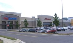 Do Business at Arundel Mills Marketplace, a Simon Property.