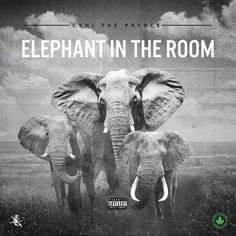 "CyHi The Prynce Drops Alleged Kanye West Diss ""Elephant In The Room"" [LISTEN] :http://xqzt.net/main/cyhi-the-prynce-drops-alleged-kanye-west-diss-elephant-in-the-room-listen/"