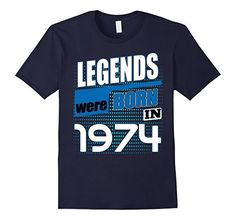 Men's LEGENDS 1974 2XL Navy LegendBirthday https://www.amazon.com/dp/B01M25BRNP/ref=cm_sw_r_pi_dp_x_gogbybEQ62RBN