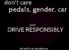 true..!!