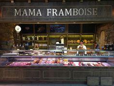 imagenes mercados para comer - Buscar con Google