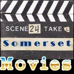 Movie News, reviews, and trailers