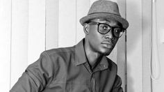 Akablay, EL, others to rock Alliance Francaise
