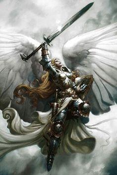 Éminemment célèbres dans la mythologie nordique, les Walkyries revêtaient un caractère essentiel pour les guerriers scandinaves tels que les Vikings. Leur légende a perduré durant les siècles jusqu…
