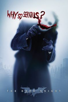 joker batman dark knight heath ledger christian bale christopher nolan why so serious clown Heath Joker, Le Joker Batman, Harley Quinn Et Le Joker, Der Joker, Joker Art, Batman Dark, Batman Joker Quotes, Heath Legder, 1440x2560 Wallpaper