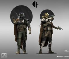 Tonight, let's take a look behind the scenes at some of the concept art that went into the creation of Star Wars Jedi: Fallen Order, one of the most Star Warsy-lookin' games of all time. Star Wars Characters Pictures, Star Wars Images, Sci Fi Characters, Star Wars Rebels Characters, Zodiac Characters, Star Wars Rpg, Star Wars Jedi, Star Wars 1313, Character Art