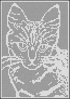 bVmlg0mNKSM (423x600, 242Kb)