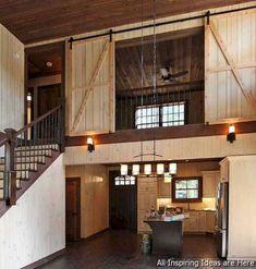 outstanding open loft bedroom designs | 14 best Enclosing loft images on Pinterest in 2018 | Attic ...