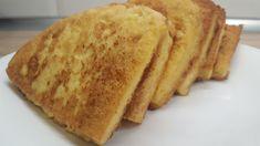 Bundáskenyér Brunch, Favorite Recipes, Bread, Meals, Cooking, Breakfast, Ethnic Recipes, Food, Cucina