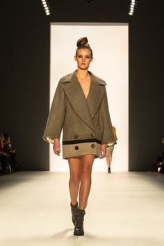 The Show! Zukker Autumn Winter 2016/17 - Mercedes Benz Fashion Week Berlin #mbfw #mbfwb # mbfwb2016 - Label: ZUKKER.  Based in: Leipzig. Und hergestellt wird die Mode im Erzgebirge. Also komplettMade in Germany.  Showtermin: Donnerstag, 21. Januar 2015, 18:00 Uhr auf dem Runway im Zelt der  http://www.xn--verfhrer-95a.berlin/the-show-zukker-autumn-winter-201617-mercedes-benz-fashion-week-berlin-mbfw-mbfwb-mbfwb2016/