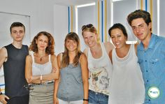 Our #students, #teachers and lovely #team! #LearnEnglish at #NSTSMalta MORE PICS  https://www.facebook.com/media/set/?set=a.901045666639231.1073741974.121636717913467&type=3