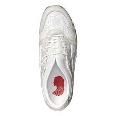 http://www.columnacero.com/deportes/1715/asics-tiger-lanza-la-edicion-limitada-de-la-bella-y-la-bestia/, Asics, La Bella y la Bestia, Beauty and the Beast, limited edition, edición limitada, sneakers