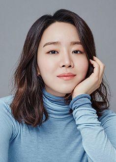 Korean Actresses, Asian Actors, Korean Actors, Actors & Actresses, Shin Hye Sung, Sun Drawing, Tv Awards, Kdrama Actors, Korean Celebrities