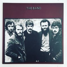 The Band - The Band - 1969 #ontheturntable #nowspinning #vinyljunkie #vinylporn #vinyllover #ilovevinyl #lpoftheday #lpoftheevening #ilovevinyls #vinyl #vinyls #vinylcollection #vinylcollector #vinylcollectionpost #33t #lp #ilvovelps #spinningrecords #vinyliscool #vinylisdope #vinylcommunity #instavinyl #Vinylgen_Feature #dustandgroove #albumart #clubphono #vinyloftheday #vinyllove #theband