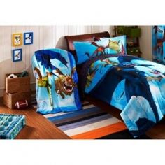 your bedroom why not check out some how to train your dragon bedding