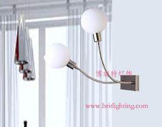 Modern Wall Sconces Living Room White Side Table 1287 Best Images Sconce Lighting 4 Light