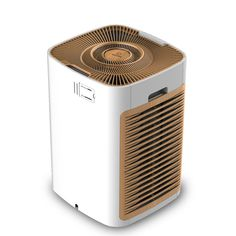 Skyish Air CleanersHigh Quality air purifiers Ux Design, Creative Design, Product Tags, Shoe Show, Air Purifier, Advertising Design, Casual Shoes, Dress Shoes, Led