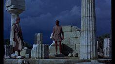 Jason And The Argonauts, Painting, Art, Art Background, Painting Art, Paintings, Kunst, Drawings, Art Education