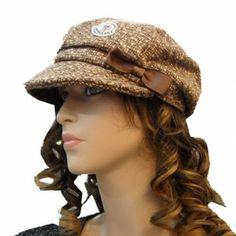 9c306202f9c France Moncler Fashion Chestnut Cap Online