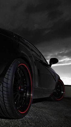 Simple and Modern Tricks: Car Wheels Rims Cadillac Escalade car wheels fun.Car Wheels Design Pictures old car wheels products. Bike Wallpaper, Black Car Wallpaper, Movies Wallpaper, Cats Wallpaper, Sports Car Wallpaper, Home Lock Screen, Mclaren Cars, Best Luxury Cars, Car Wheels