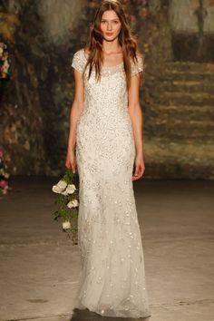 35 Designer Wedding Dresses Worth Every Penny