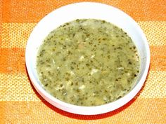 Cheeseburger Chowder, Soup, Cooking, Kitchen, Soups, Cuisine, Chowder