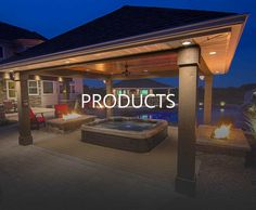 products mobile header Indoor Fire Pit, Outdoor Fire, Fire Pit With Water Feature, Types Of Fire, Water Features, Header, Light Up, Burns, Remote