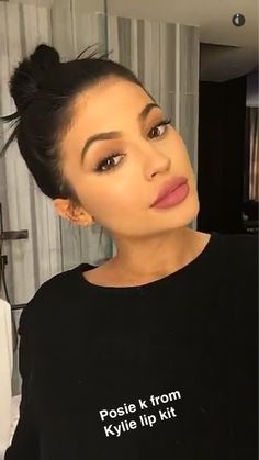 Any high end dupe recommendations similar to Kylie Jenner's 'Posie K' ?