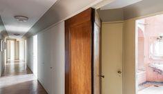 Villa San Valerio è una tra le più belle dimore del Barocco lombardo che custodisce al suo interno un intervento di Luigi Caccia Dominioni degli anni Cinquanta. Il progetto del Caccia ridisegna e reinterpreta con grande maestria gli spazi settecentesch...