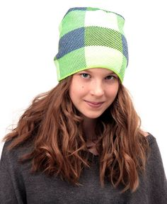 Hey, I found this really awesome Etsy listing at https://www.etsy.com/listing/523571442/fall-slouchy-beanie-for-teens-lined-with