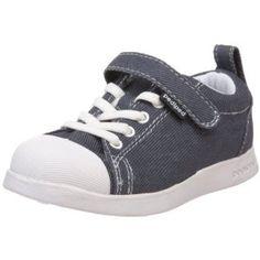 pediped Flex Conner Sneaker (Toddler/Little Kid) (Apparel)