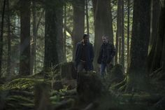 """Hollywood producers snubbing Seattle; Here's Why 