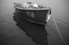 Fisherman's dinghy - Kaipara Harbour, Northland Dinghy, Photography Photos, New Zealand, Boats, Jon Boat, Ships, Boat, Ship