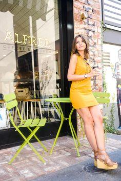 L.A. GIRL - Lovely Pepa by Alexandra