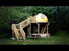 The Cabot Trail's Wilderness Resort on Cape Breton Island, Nova Scotia, B0C 1H0. - 4 Seasons of Adventure