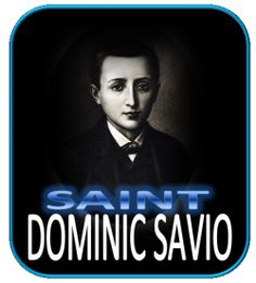 A great read about St. Dominic Savio by his mentor who knew him best, St. John Bosco. This book used to be required reading in Italy. St. Dominic...