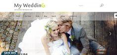 wd-wedding-theme