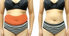 Nobody wants excess fat hanging around the waist. However, for many people, it is actually the first place it goes as well as the last place it leaves. You should not lose belly fat just to look better because carrying that extra weight around your abdomen isn't good for your health. In addition, carrying extra …