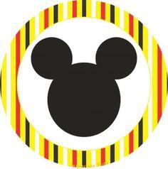 http://inspiresuafesta.com/mickey-mouse-kit-de-artes-personalizadas/
