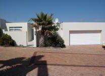 114 Homes For Sale in Blouberg, Western Cape   Durr Estates