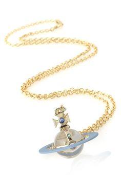 Vivienne westwood vw pinterest vivienne westwood vivienne and vivienne westwood orb necklace aloadofball Gallery
