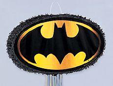 Google Image Result for http://partysuppliesshop.com/batman/pinatas.jpg