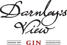 Darnley's View - Named for the moment when Mary Queen of Scots first spied her future husband, Lord Darnley through the courtyard window of Wemyss Castle. Scottish Gin, Gin Distillery, Craft Gin, Eat Together, London Dry Gin, Mary Queen Of Scots, Elderflower, Future Husband, Cocktails