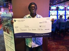 It's Archie's perfect day for finding #winningmoments. He won $10,552 on Double the Devil! This was his second jackpot of the day. #BigJackpotAlert Jackpot Winners, Two Dollars, Casino Hotel, Archie, Devil, Dating, Day, Quotes, Demons