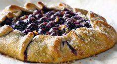 Evinize İtalyan mutfağını getirmek istiyorsanız, Crostata tarifi iyi bir başlangıç olabilir. Bu gevrek l... devamını okumak için tıklayın.