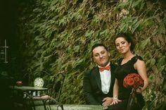 Nasu, Couple Photos, Couples, Couple Shots, Couple Photography, Couple, Couple Pictures