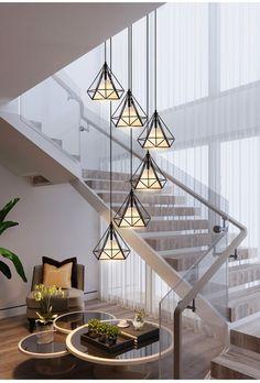Zen Jewel - Modern Pendant LED Price: 13406.00 & FREE Shipping #homedecor Chandelier In Living Room, Ceiling Chandelier, Modern Chandelier, Ceiling Lights, Zen, Safe Shop, My Home Design, Downlights, Bulb