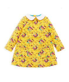Little Bird Clothing by Jools Oliver | Newborn, Girls & Boys Clothes | Mothercare UK