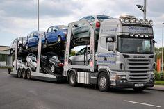 autotransporters - Google zoeken
